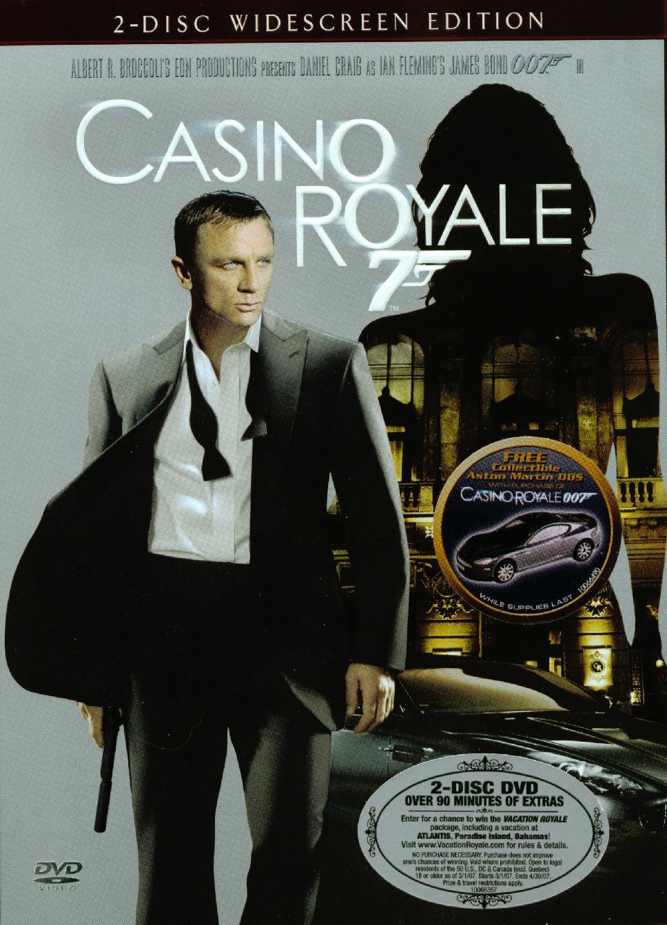 Rip casino royal pools gambling